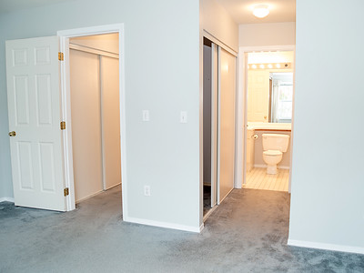 13713 72A Ave-40 MLS