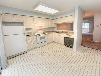 13713 72A Ave-24 MLS