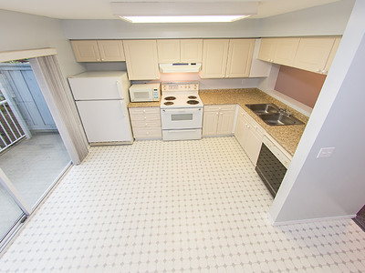 13713 72A Ave-25 MLS