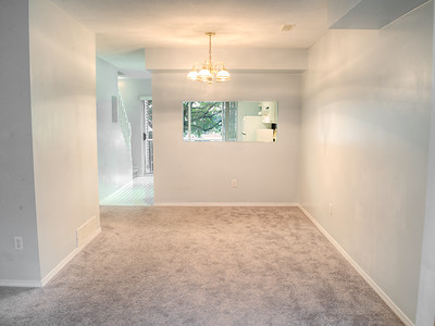 13713 72A Ave-09 MLS