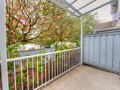 13713 72A Ave-43 MLS