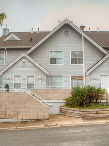 13713 72A Ave-48 MLS