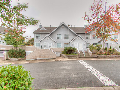 13713 72A Ave-46 MLS