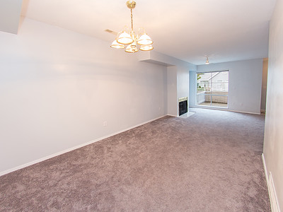 13713 72A Ave-15 MLS
