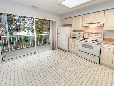 13713 72A Ave-23 MLS