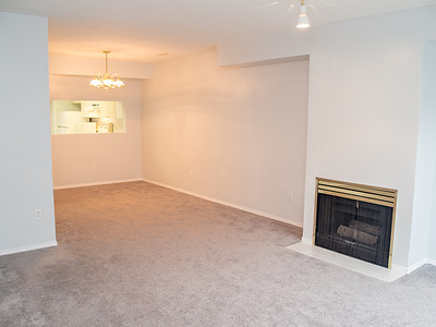 13713 72A Ave-01 MLS