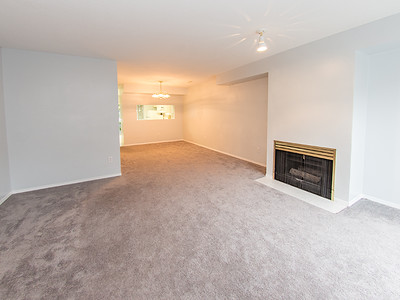 13713 72A Ave-18 MLS