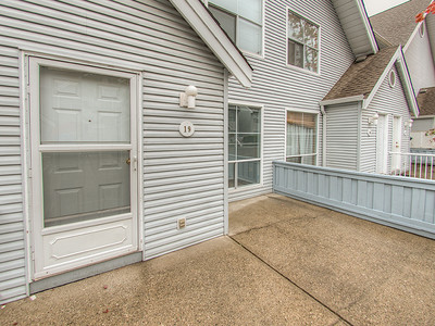 13713 72A Ave-44 MLS