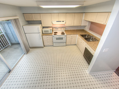 13713 72A Ave-26 MLS