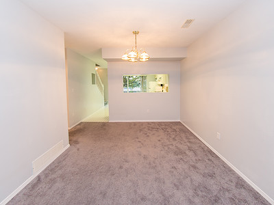 13713 72A Ave-19 MLS