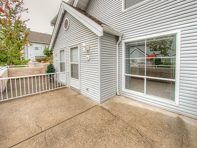 13713 72A Ave-45 MLS