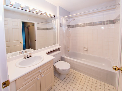 13713 72A Ave-29 MLS