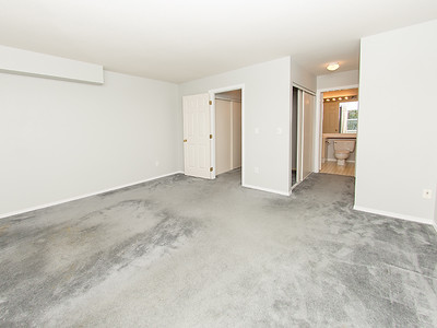 13713 72A Ave-36 MLS