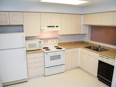 13713 72A Ave-10 MLS