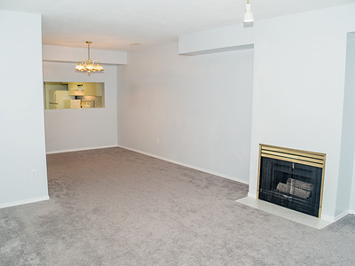 13713 72A Ave-02 MLS