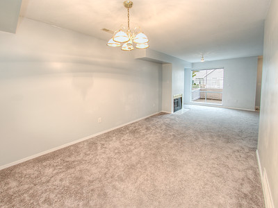 13713 72A Ave-16 MLS