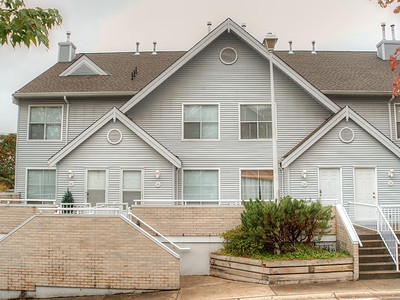 13713 72A Ave-47 MLS