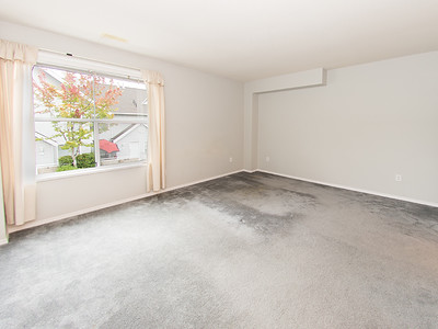 13713 72A Ave-33 MLS