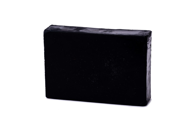 Pure Charcoal Soap-4