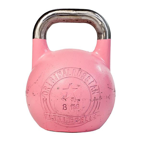 FitnessTown-0007 Web