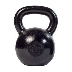 FitnessTown-0028 Web