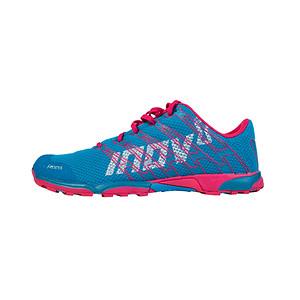 FitnessTown-0041 Web