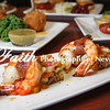 19th Hole Shrimp ©2015MelissaFaithKnight&FaithPhotographyNV --9216-3