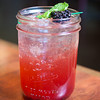 19th Hole Whiskey Lemonade ©2015MelissaFaithKnight&FaithPhotographyNV --9240-2