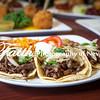 19th Hole Beef Tacos ©2015MelissaFaithKnight&FaithPhotographyNV --9218-3