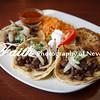 19th Hole Beef Tacos ©2015MelissaFaithKnight&FaithPhotographyNV --9221-2