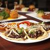 19th Hole Beef Tacos ©2015MelissaFaithKnight&FaithPhotographyNV --9217-2