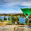 Signature 15th Hole Drink with a View ©2015 MelissaFaithKnight&FaithPhotographyNV --2