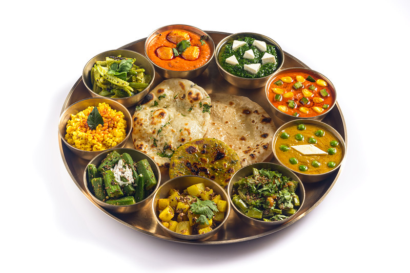 Food-Gujarati-Thali-3028