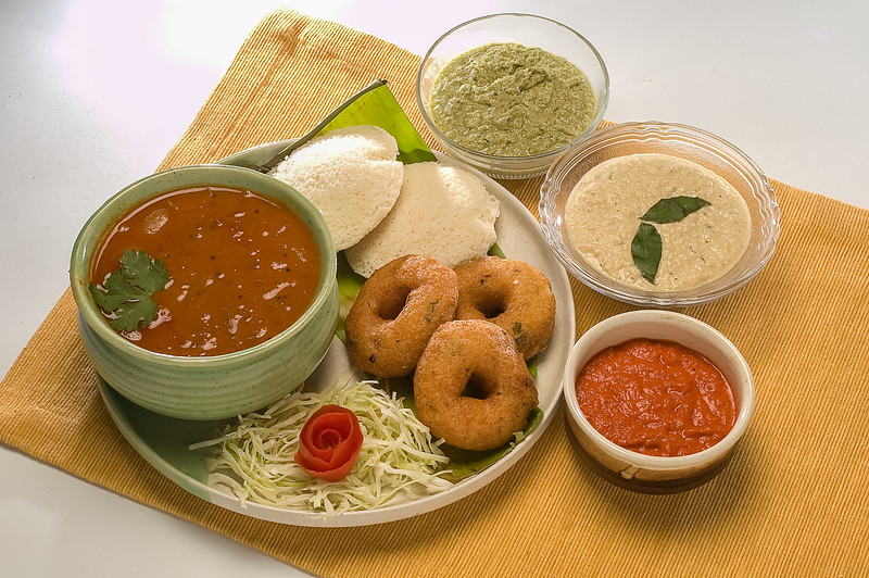 Food-Drink-Beverage-Gujarati-17