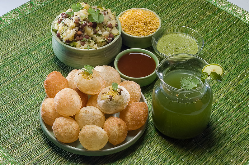 Food-Drink-Beverage-Gujarati-14