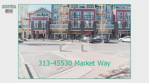 313-45530 Market Way Video Short_mp4