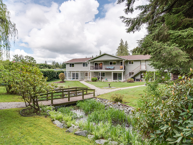 32370 52 Ave for MLS