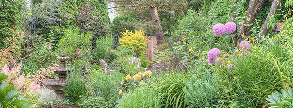 Garden-03 FB Banner