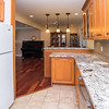 11476 85A Ave-39 MLS