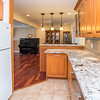 11476 85A Ave-40 MLS