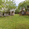 11476 85A Ave-45 MLS