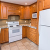 11476 85A Ave-38 MLS