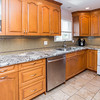 11476 85A Ave-37 MLS