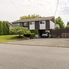 11476 85A Ave-48 MLS