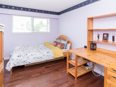 11476 85A Ave-11 MLS