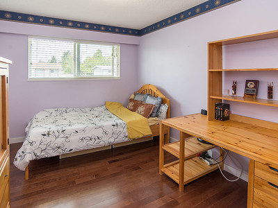 11476 85A Ave-12 MLS