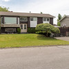 11476 85A Ave-50 MLS