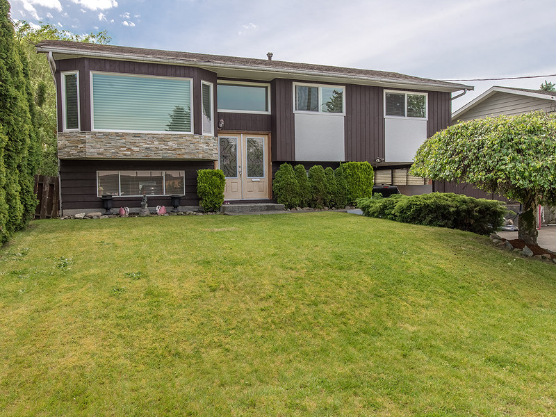 11476 85A Ave-51 MLS
