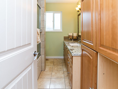 11476 85A Ave-20 MLS