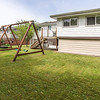 11476 85A Ave-47 MLS